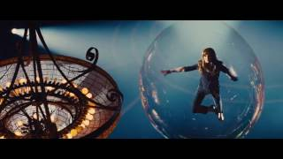 now you see me best scene
