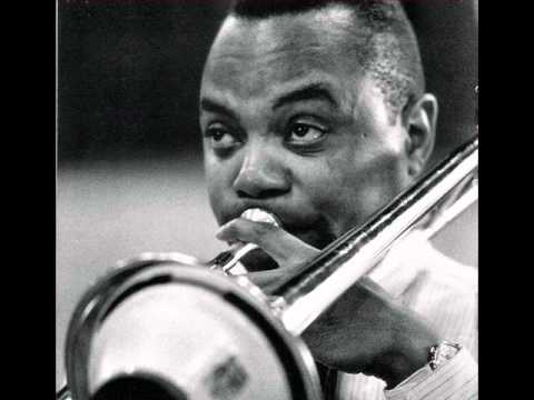 JJ Johnson-Blue Trombone 1957