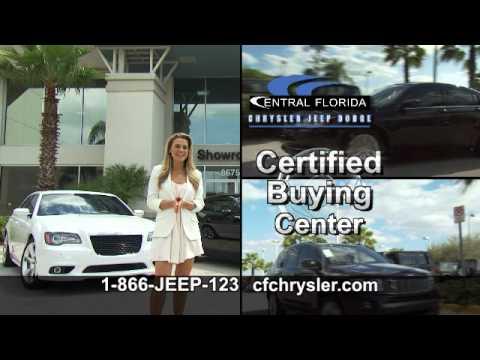 florida jeep watch dodge hqdefault chrysler youtube central