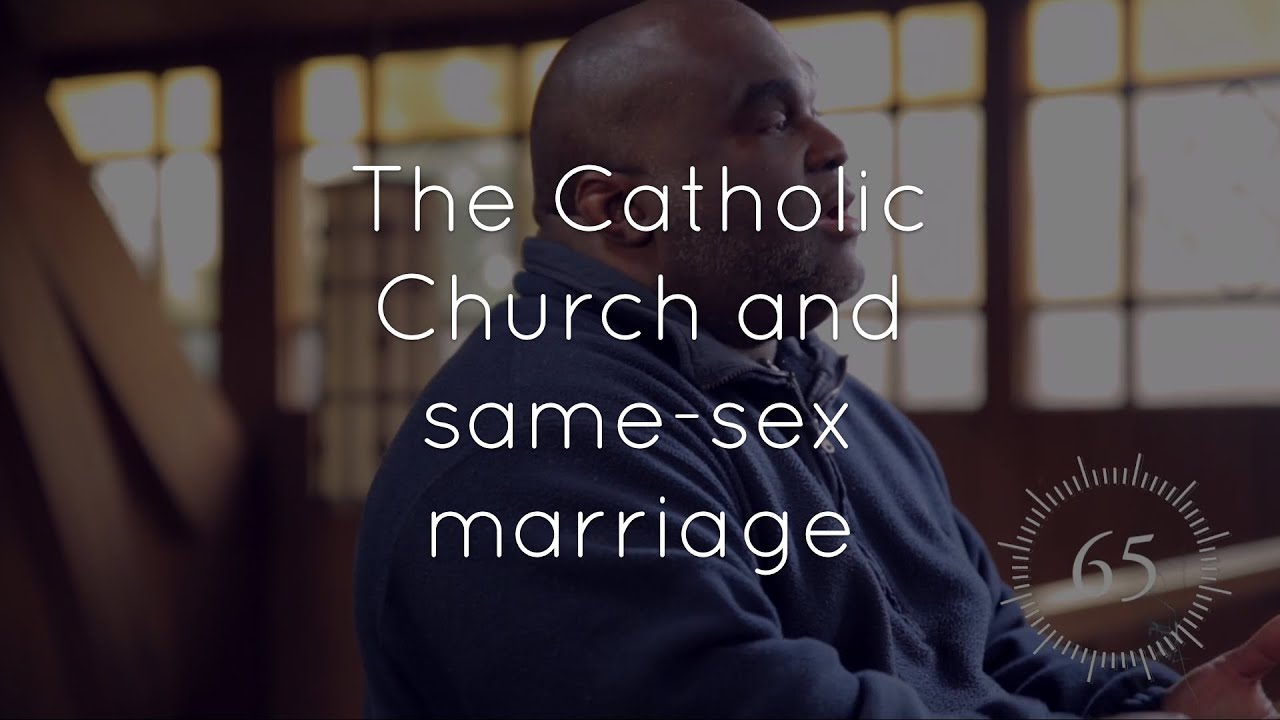 Catholic views when spose doesnt want sex
