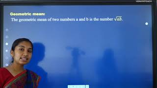 IPUC  Mathematics  Sequence and series-09