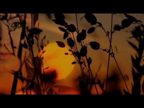 Inga Valinskienė - Ugnis mano sieloj from YouTube · Duration:  4 minutes