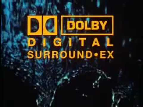 filme in dolby digital stream