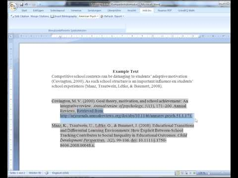 latex dissertation tutorial Sample of latex thesis source files the main file is mythesistex, which in turn calls the other latex source files, those with suffixes tex and cls and bib, which are plain text (ascii) files.