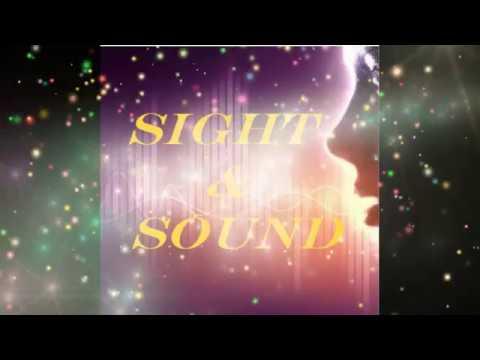 Forever  - Kenny Loggins - Karaoke Version