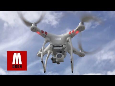 Download Youtube: VUELO DJI PHANTOM 3 STANDARD EN ESPAÑOL: Pre review video 2,7k y aprendiendo a como volar