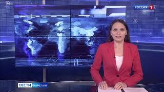 """В Карелии специалисты рассказали о работе о закона """"Об административных правонарушениях"""""""