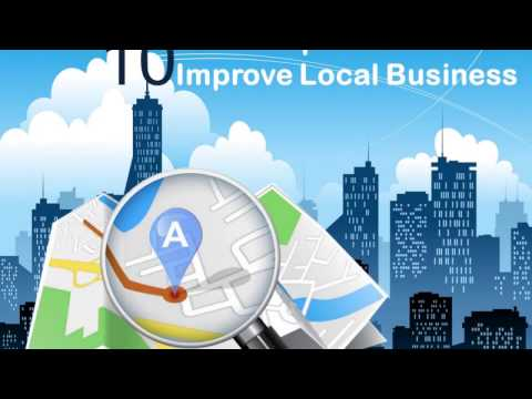 10 Useful Tips to Improve Local Business Marketing Result