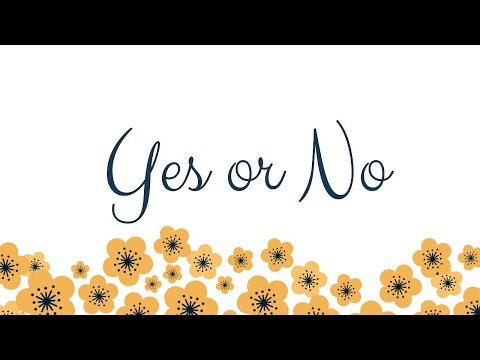 Download Yes Or No Tarot Accurate Free Tarot Predictions Free Tarot