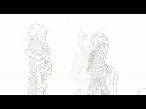 Dragon Nest Love Story