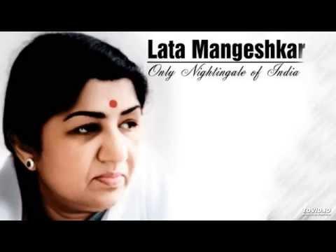 Pure Gold MP3 , Mehndi To Mehndi Hai Rang Layegi.......Complete ..........Mehndi Rang Lay