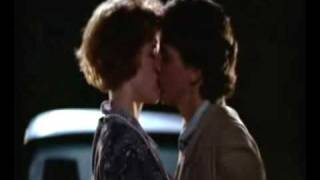 Molly Ringwald tribute - Pretty In Pink - Psychedelic Furs
