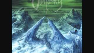 Obituary  -  Lock Jaw