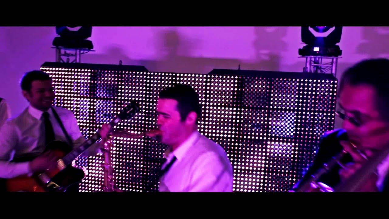 orchestre mariage juif musique juive mariage bar mitzvah klezmer par shining klezmer orkestra - Orchestre Mariage Juif