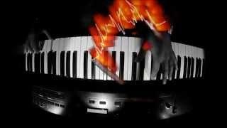 Pocahontas - Farbenspiel des Winds - (piano cover)