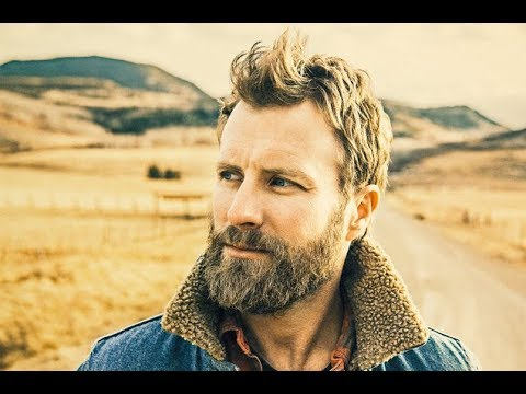 Dierks Bentley - Woman, Amen (lyrics)