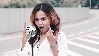 Video Offy - (Cover) One moment in Time download MP3, 3GP, MP4, WEBM, AVI, FLV Agustus 2018