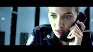 Last Shift trailer (2014)