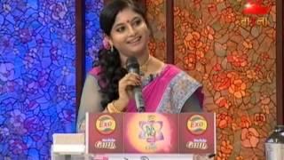 Didi No. 1 Season 4 - Episode 22 - 19th July 2012