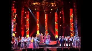 Надежда Бабкина - Ехал на ярмарку ухарь-купец