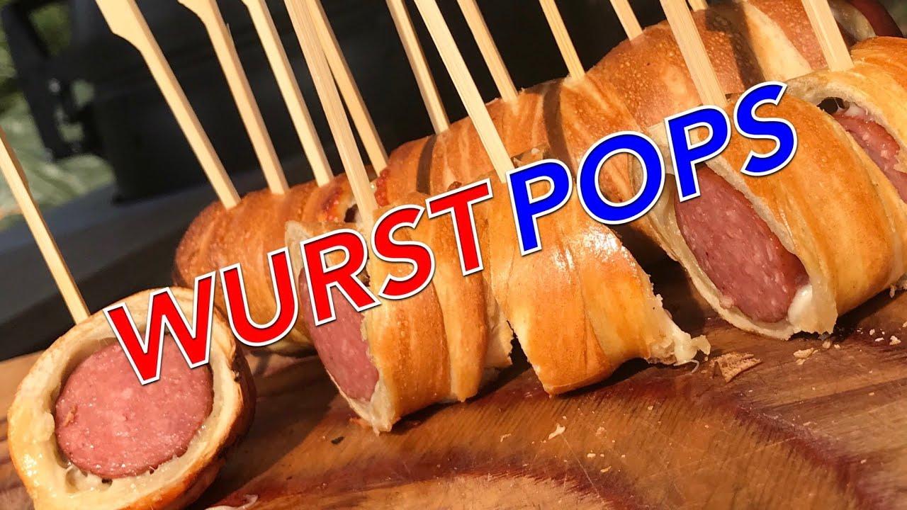 Pulled Pork Gasgrill Klaus Grillt : Ultimativer pulled pork burger mit zwiebelsalat klaus