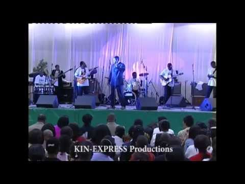 ON ME DIT SOUVENT / KIN-EXPRESS Productions