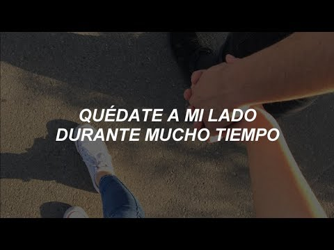 Otra Canción Bonita De Amor♡ // Taeyeon - All About You (Español)