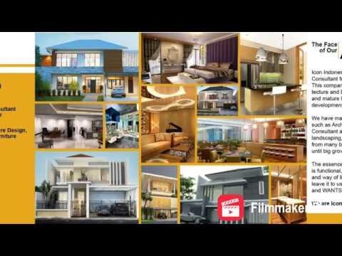 Design & Build@architecture, civil engineering, interior furniture