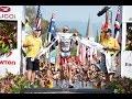 Allon Sports | Ironman Kona 2015 Hawaii | Jan Frodeno World Champion