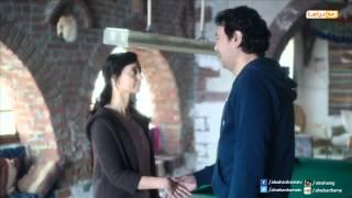 Episode 12 - Ta7t El Saytara   الحلقة الثانية عشر - مسلسل تحت السيطرة