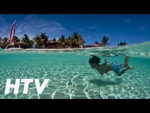 Bohio Dive Resort en Grand Turk, Islas Turks y Caicos
