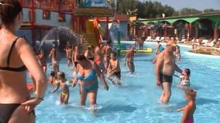 ТиКи ТаК(Отдых в Анапе (2011.08),Джемете,пансионат Фея-1., 2013-09-29T18:23:30.000Z)