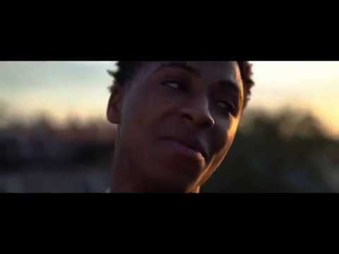 Download NBA Youngboy x Trippie Redd - Murda (Official Music Video)