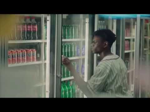 Sprite Commercial 2016 | Lyrical Collection