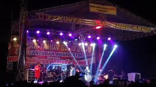 Korban Janji_Jihan Audy_New Bintang Yenila_Kepuh