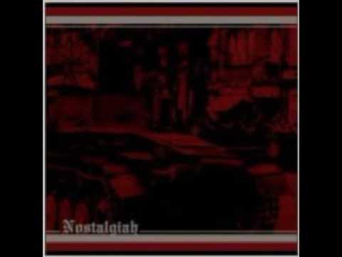 Download Gestapo 666 - Nostalgiah (full album) 2007