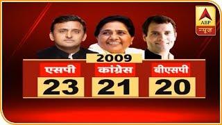 यूपी: क्या SP-BSP गठबंधन में शामिल नहीं होगी अजित सिंह की LJP ? सीटों को लेकर फंसा रहा है पेंच