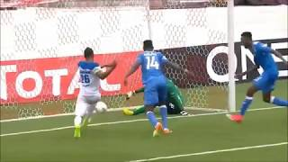 Enyimba FC 5-1 Rayon Sports || All Goals and Highlights