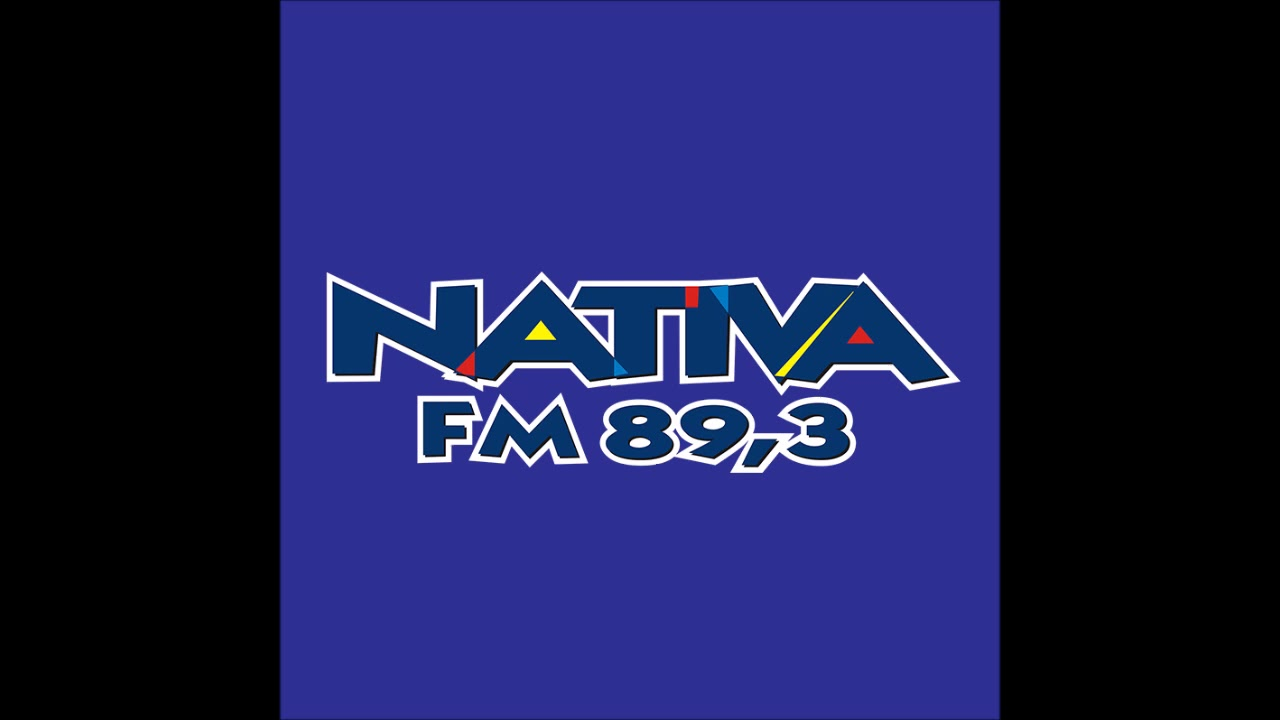 Nativa Campinas - FM 89,3 - Break com prefixo e entrada de programação local