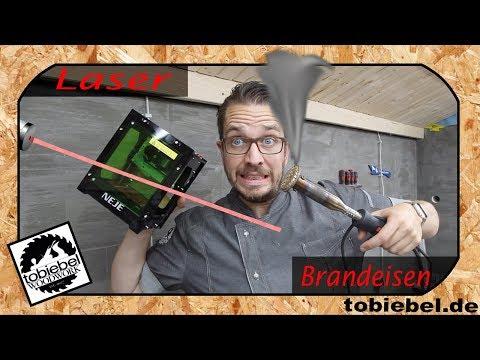 der-kampf-der-giganten:-brennstempel-vs-laser-engraver-!-brandstempel-vs-lasergravur-!-tobiebel
