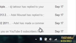 How to Submit Copyright Infringement Claim Strike to Remove Stolen YouTube Videos thumbnail
