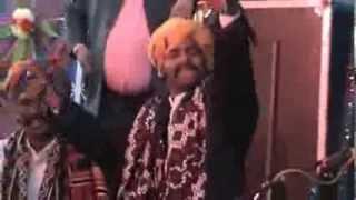 Dil Mastana (Bachu Khan): Hichaki