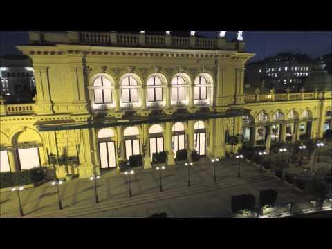 Strauss & Mozart