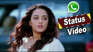 Latest WhatsApp Status - 2017 Latest Videos