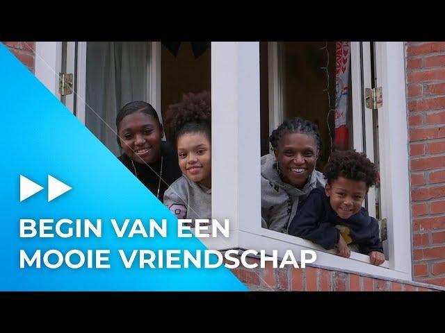 416 EURO uitgeven aan BOODSCHAPPEN?! | Steenrijk, Straatarm