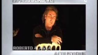 Download Roberto Alagna