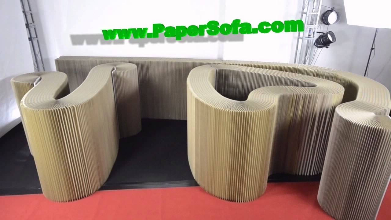 Folding Paper Divider Paper Table Paper Wall Honeycomb Wall