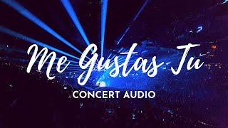 GFRIEND (여자친구) - ME GUSTAS TU (오늘부터 우리는) [Empty Arena] Conce…