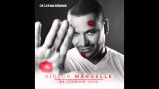 Watch Victor Manuelle Amo video