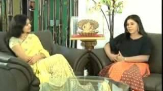 Singer Suneetha - Mee Star Mee Kosam